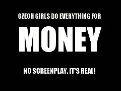 CZECH STREETS - SONA