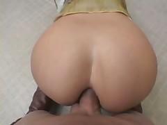 Bath porn clips