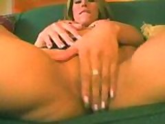 Jennifer Luv's to getting fucked