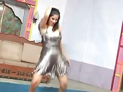 Mujhra from Punjab