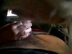 Girlfriend Sucks Dick POV