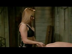 :- ADMIRABLE RAUNCHY HUMILIATION OF MY SISSY MALE-: ukmike clip