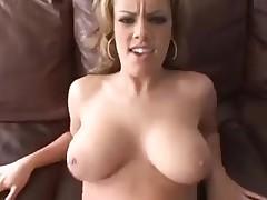 Katie Cummings POV