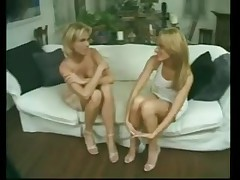 Recent BFF With Benefits T-Girl Bareback