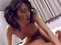 Ayumi Yoshida Japanese Natural Wobblers three by PRELUDE
