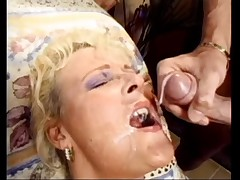 german matures receives fucked into ass