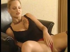 Vivienne Tolli 03
