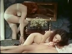 CC Sex Fuckfest 828