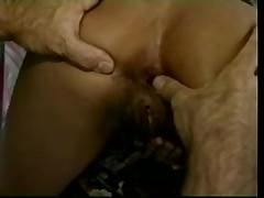 Desi, Indian, Sameera's dream 3some