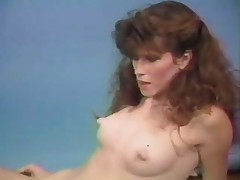 Hot Interracial vintage sex with a hot horny black girl