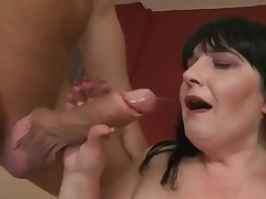 andy 3some