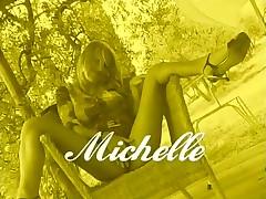 Michelle - Full Italian Clip S88