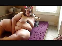 Anew a piggy