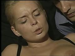 Pleasure Karin
