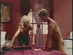 Weenie Jill Kelly