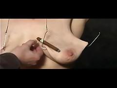 titty pang 11 g123t