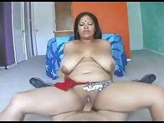 Hot Saggy Indian M.I.L.F.