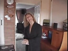 British Squirting mother I'd like to fuck Sunshine