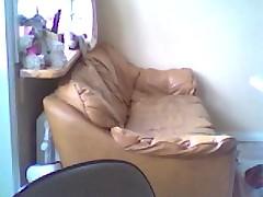 Young Amateurs on Webcam