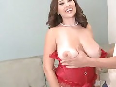 Miss Castro 03