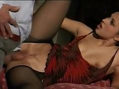 Alexa May - Il Caso Malaspina 02