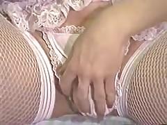 vintage ladyboy movie scene 9