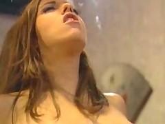 Jenna Haze - Passion And Betrayal (Scene 9)