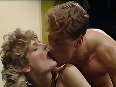 European vintage xxx porn movie with many scenes