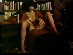 Classic T-Girl flick - SULKA's WEDDNING (part 1 of two)