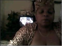 sex darksome woman web livecam
