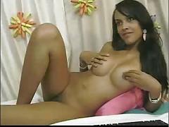 Akash 1 - Livecam