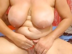 latin mother i'd like to fuck