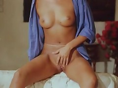 Full classical porn movie with many sex scenes