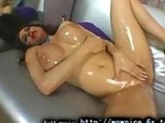 Hot Master Tits!!