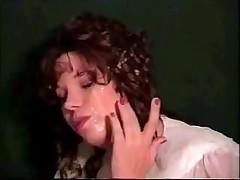 SDRUWS2 - Non-Professional girlfriend oral and facial spunk fountain