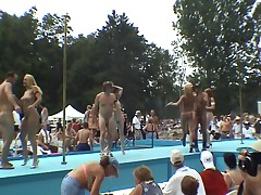 Nudes-A-Poppin' 2005 - Part three