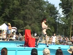 Nudes-A-Poppin' 2006 - Part 1