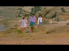 Sex-On-The-Beach 16