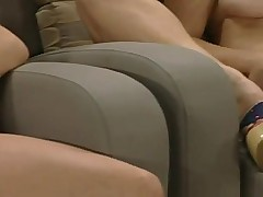 Sex School - Masturbation