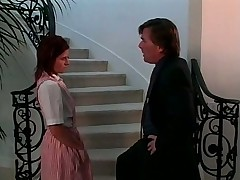 Private Schoolgirl Secrets #2-Scene 1