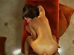 Lisa Ann - Anal