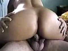 Girlfriend Dick Riding