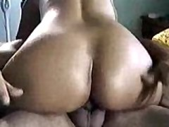 Girlfriend Dick Riding