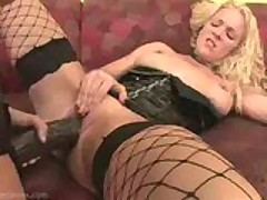 Huge Strap-on Whore Bitches
