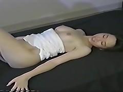Kurara Momose - Japanese Angels
