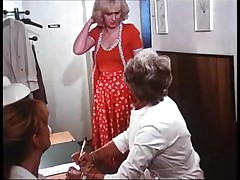 .Die Superbumser. is an Italian porn film from 1980