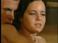 Patty Messenger-girl & Maria Bellucci Involved In Dirty Orgy