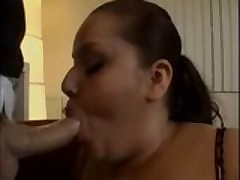 Dildo Leading actress Wants To Suck Dick