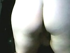 Exhibitionist Busty Chick On Webcam