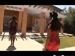 Afro Samurai Punishing Some ASSASSins
